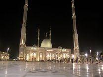 Mosque of Fattah Alim2