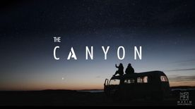 The Canyon New Cairo1