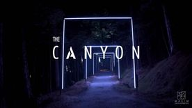 The Canyon New Cairo2