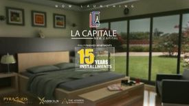 La Capital Compound2