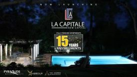 La Capital Compound4
