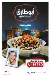 Abu Tarek Koshary1