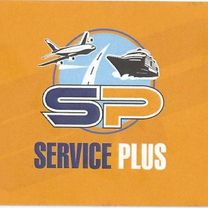Service Plus for all embassies3