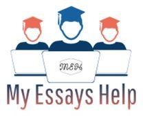 writing, thorough proofreading and modifying0