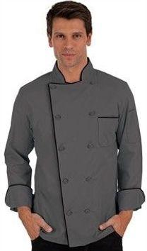 integrated design manufacture & supply uniform0