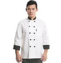 integrated design manufacture & supply uniform11