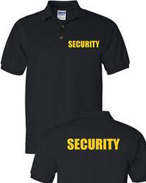 integrated design manufacture & supply uniform3