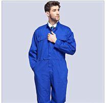integrated design manufacture & supply uniform5