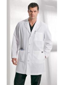 integrated design manufacture & supply uniform6