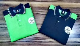 integrated design manufacture & supply uniform9