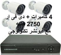 Future Technology1