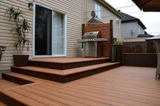 Roof tiles Contractor1