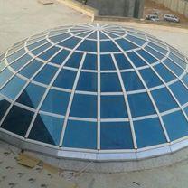 Roof tiles Contractor11