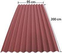 Roof tiles Contractor2