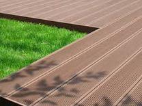 Roof tiles Contractor5