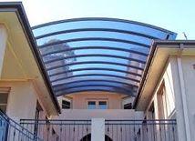 Roof tiles Contractor8