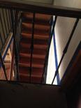 Duplex for sale in Jezzine 1
