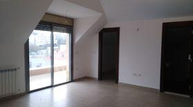 Adonis fully decorated apartment 175 m
