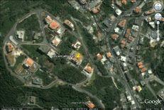 4bedrm apt terraces garden panoramic view villa zone
