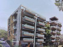 Apartment for sale in kfarhbab 150sqm