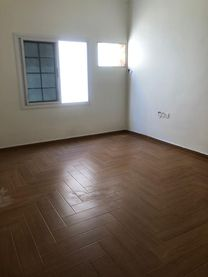 flat for rent in Arad area near Midway