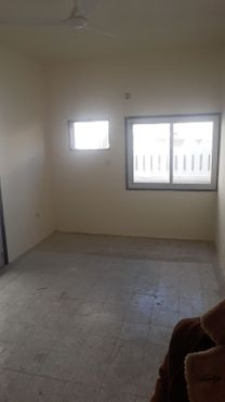 flat for rent in ras ruman near palace road 80m