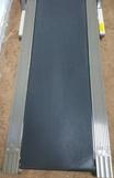 foldable Treadmill