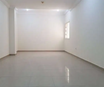 For rent 2 BHK UF Flat Available In Bin Omran