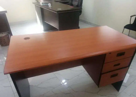 for sale 2 office tables