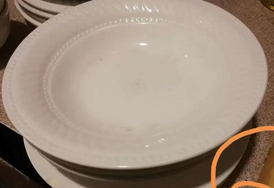 for sale  Plates