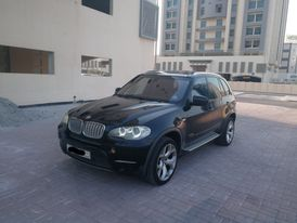 for sale bmw X5 model 2011