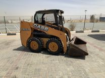 for sale bobcat case SR150 model 2014