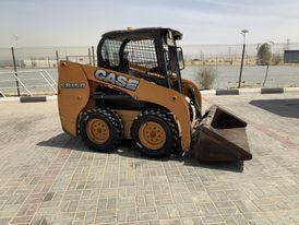 for sale bobcat case SR150 model 2014