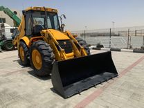 for sale jcb 4cx model 2006 in good condition