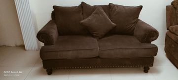 FOR SALE FURNITURE LOW PRICES