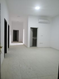 apartment for rent in Shamaka