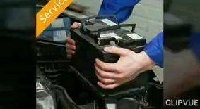 free delivery and installation for car batteries in Qatar
