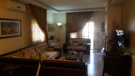 fully decorated apartment for rent in zahle overlooking the ...