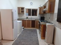 fully furnished flat for rent in new hidd