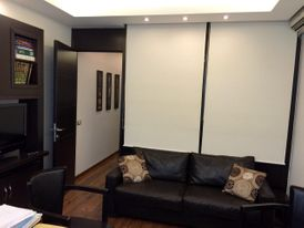 furnished office for rent in jdeide