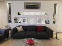 ghadir jounieh fully furnished apartment banker cheque accep...