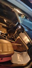 Mercedes 2009 for sale