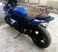 gsxr1000 For sale 1