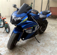 gsxr1000 For sale 2