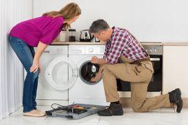 home appliance repairing in Dubai 11