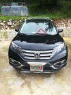 للبيع هوندا CR-V 2014