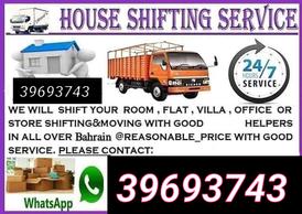 house office villa moving best