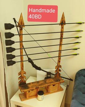 household items urgent sale