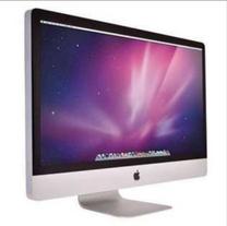 للبيع شاشة imac 2011 apple