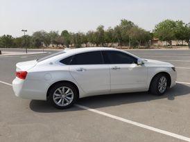 impala 2016  for sale